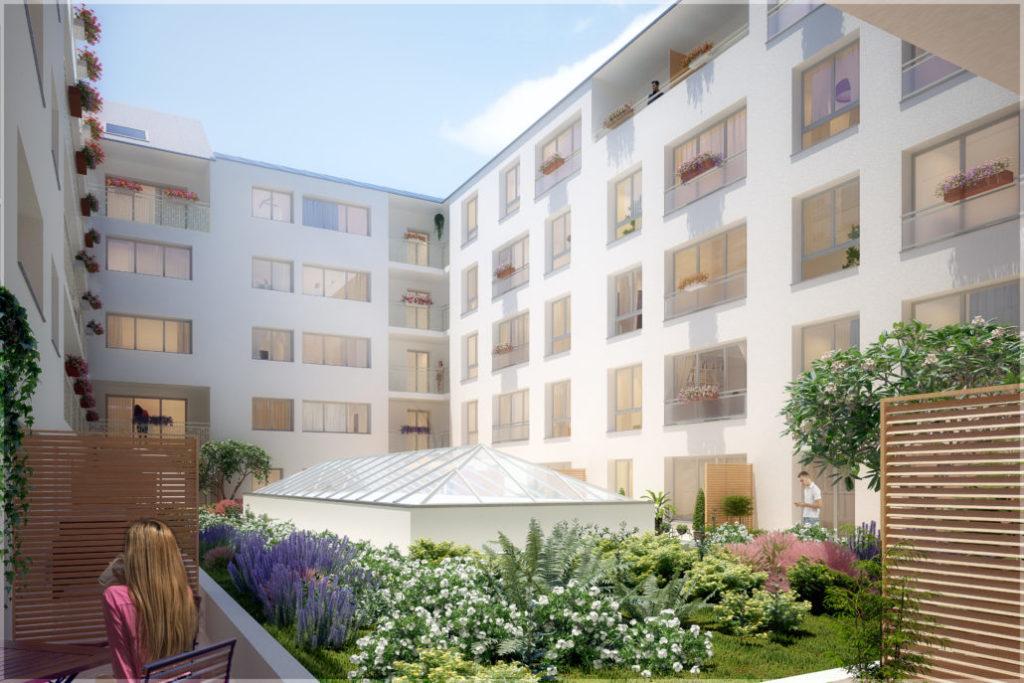 programme-immobilier-neuilly-sur-marne-93330-266-avenue-du-8-mai-lattitude-48-2