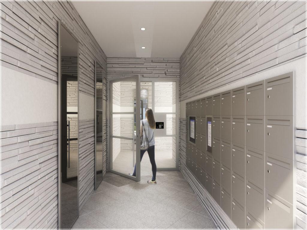 programme-immobilier-neuilly-sur-marne-93330-266-avenue-du-8-mai-lattitude-48-3