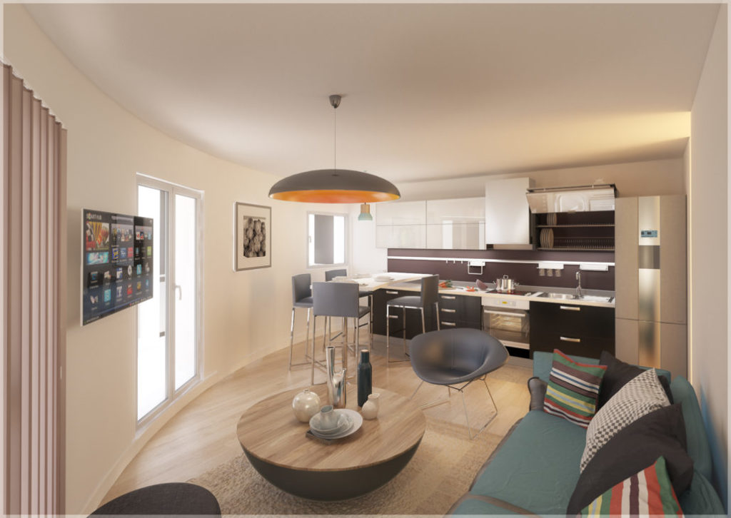 programme-immobilier-neuilly-sur-marne-93330-266-avenue-du-8-mai-lattitude-48-4