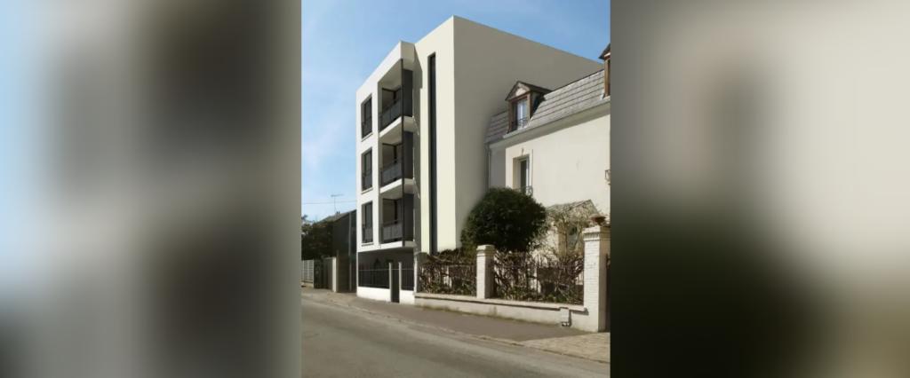 programme-immobilier-vitry-sur-seine-94400-51-rue-pasteur-rue-pasteur-1