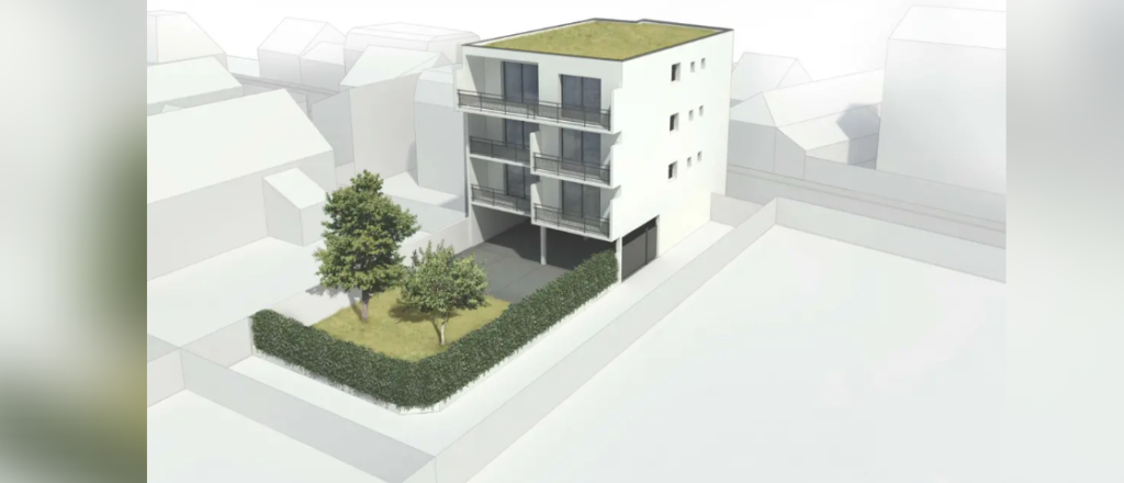programme-immobilier-vitry-sur-seine-94400-51-rue-pasteur-rue-pasteur-2