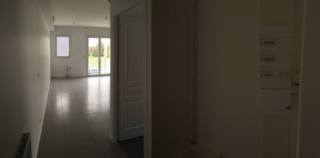 residence-amboile-chennevieres-sur-marne-3