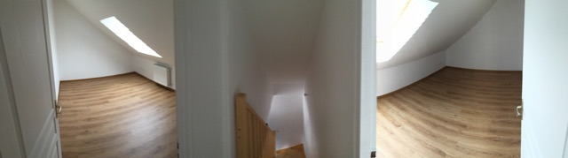 residence-amboile-chennevieres-sur-marne-2