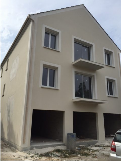 residence-amboile-chennevieres-sur-marne-facade-2
