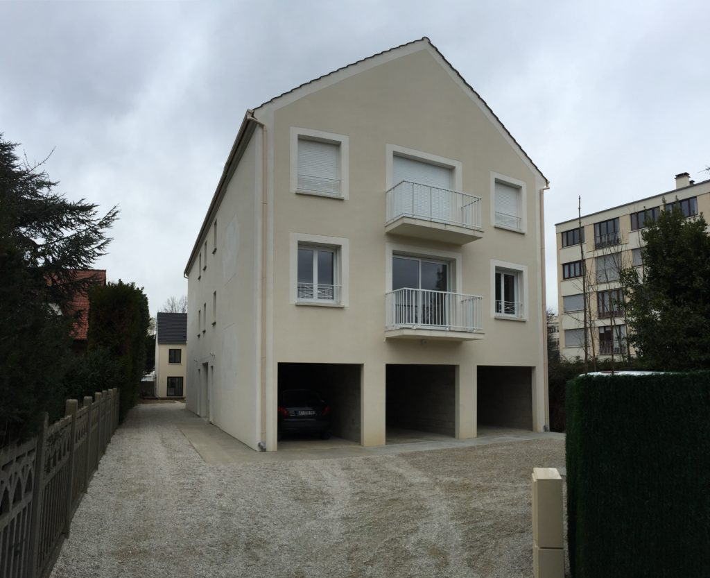 residence-amboile-chennevieres-sur-marne-facade-3