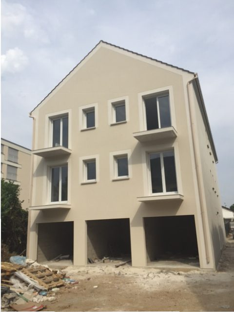 residence-amboile-chennevieres-sur-marne-facade-4