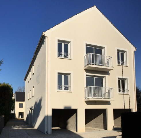 residence-amboile-chennevieres-sur-marne-façade-6