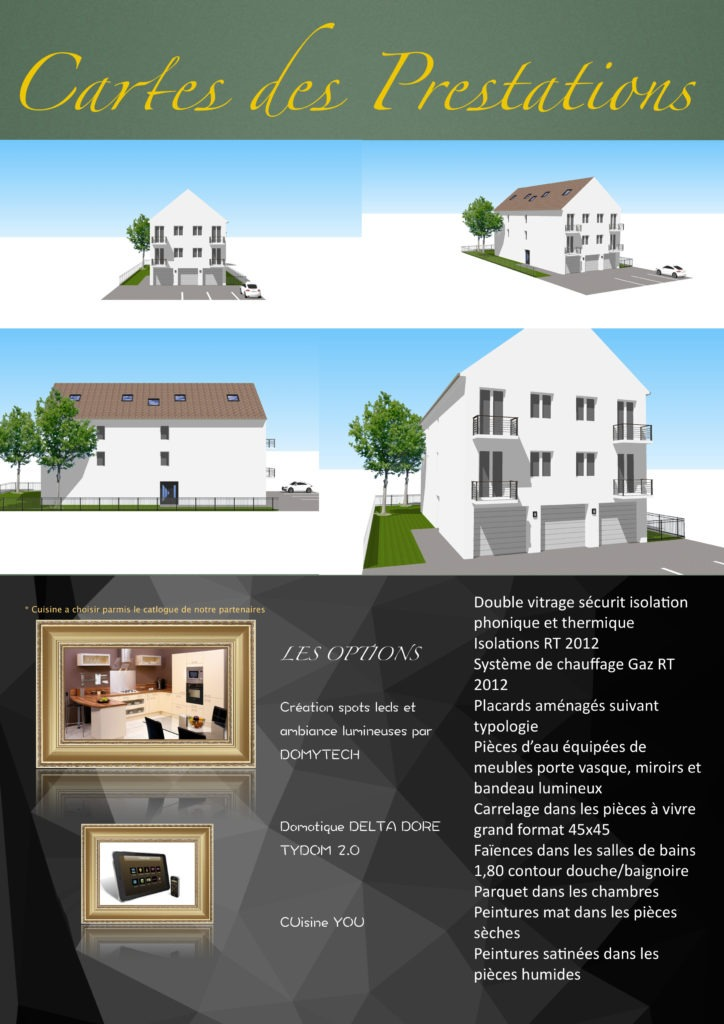 residence-amboile-chennevieres-prestations