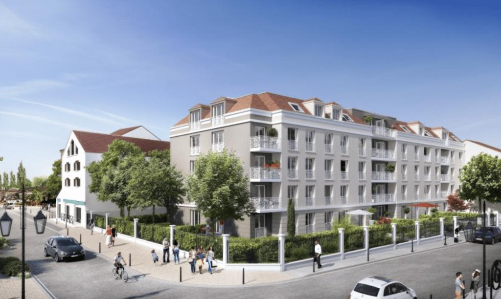 residence-amarelle-esbly-1