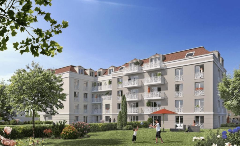 residence-amarelle-esbly-2