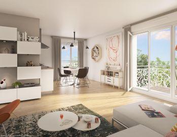 residence-amarelle-esbly-3