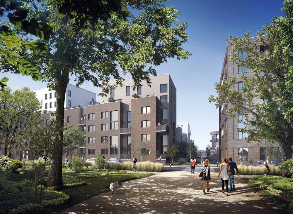 residence-bio-valley-evry-1