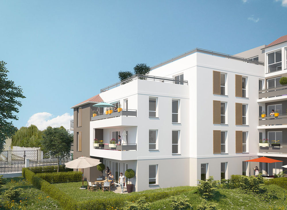 residence-carre-aubepines-livry-gargan-1