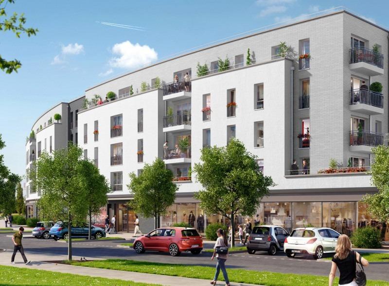 residence-cityzen-bailly-romainvilliers-1