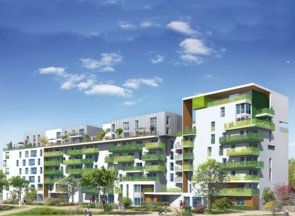 residence-connect-rosny-sous-bois-1