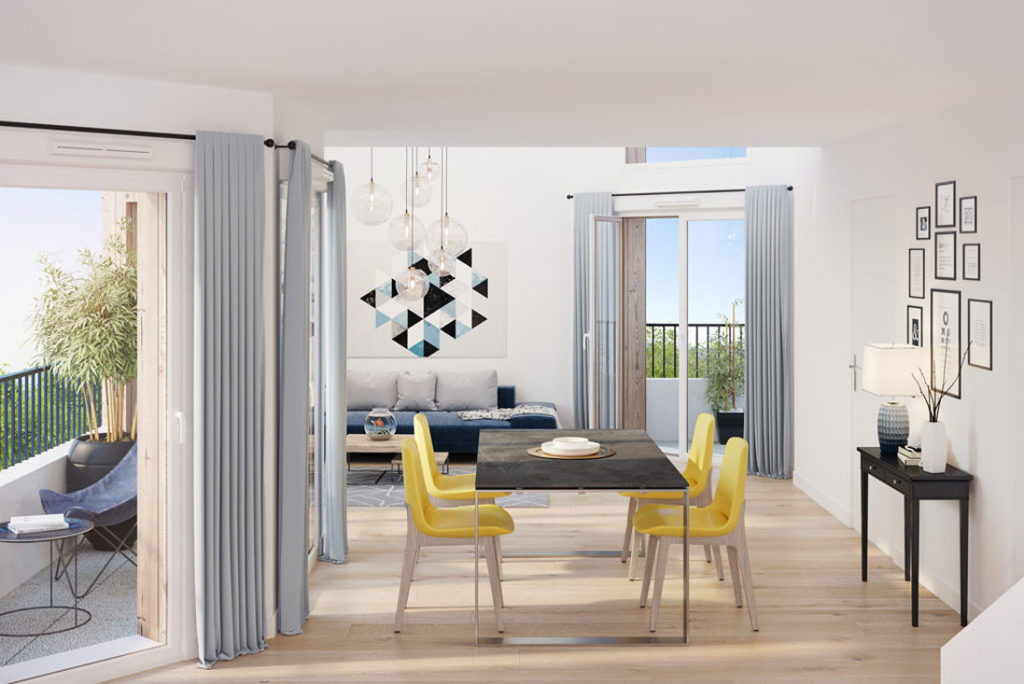 residence-contact-massy-3