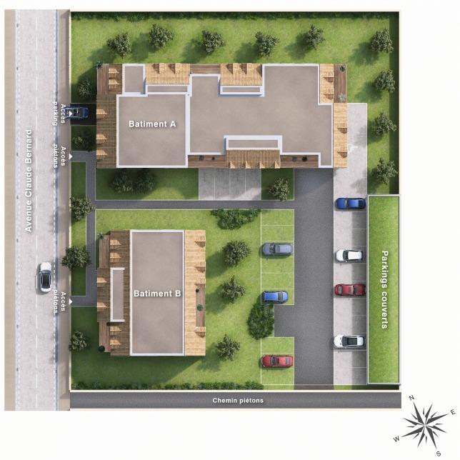 residence-domaine-d-arsonval-chelles-3