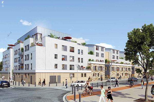 residence-duo-verde-montevrain-1