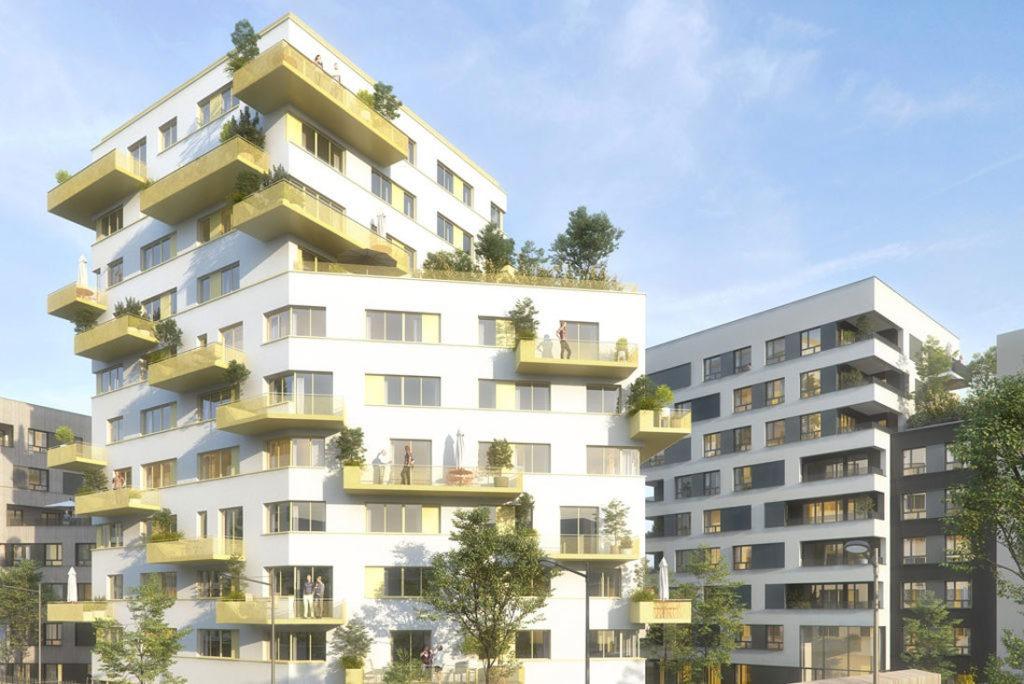 residence-effervescence-saint-denis-1
