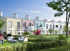 residence-garden-alley-serris-2