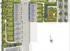 residence-garden-alley-serris-4