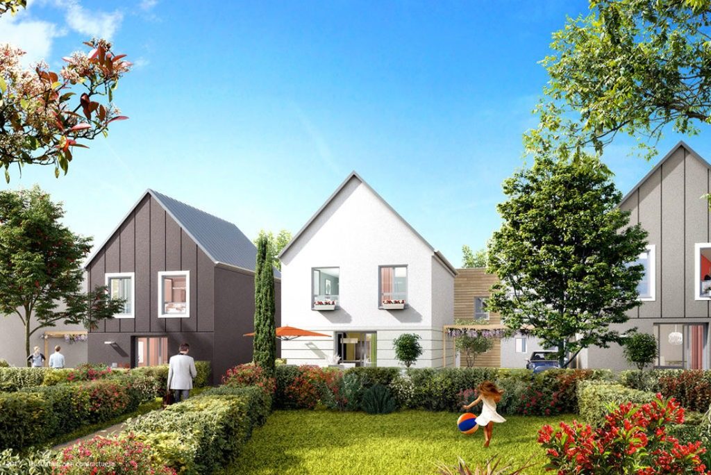 residence-le-clos-chatel-bruyeres-le-chatel-1