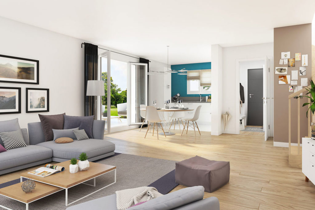 residence-le-clos-chatel-bruyeres-le-chatel-2
