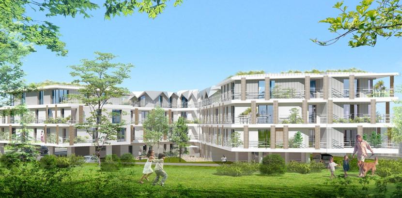 residence-le-clos-du-chateau-lagny-sur-marne-1