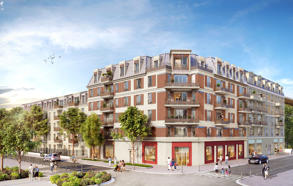residence-le-conti-le-plessis-trevise-1