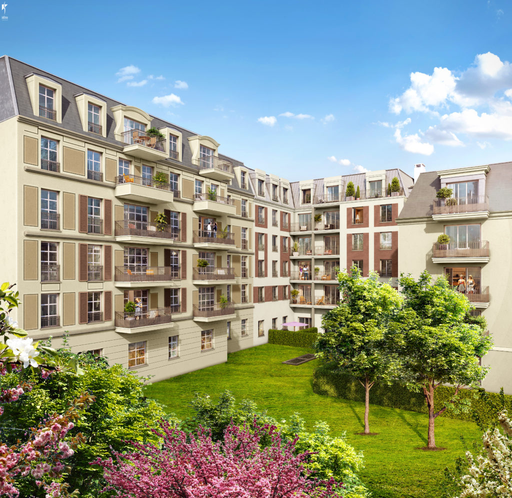 residence-le-conti-le-plessis-trevise-2