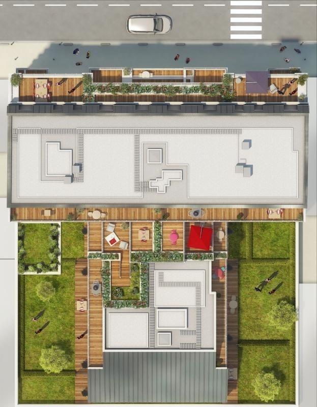 residence-le-grand-noble-saint-ouen-3
