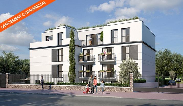 residence-les-jardins-d-anais-st-michel-sur-orge-1