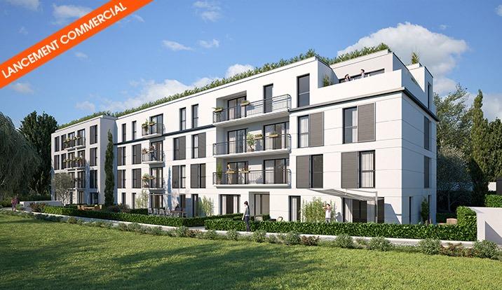 residence-les-jardins-d-anais-st-michel-sur-orge-3