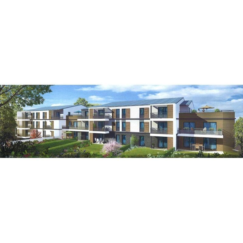 residence-les-jardins-d-annet-thorigny-sur-marne-1