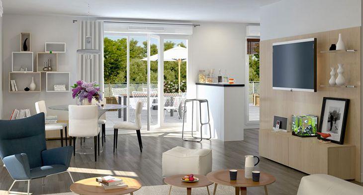 residence-les-jardins-de-chaumont-saint-soupplets-2