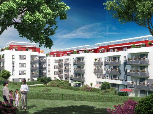 residence-les-jardins-de-van-gogh-sucy-en-brie-1