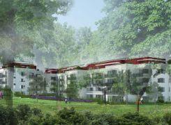 residence-les-jardins-de-van-gogh-sucy-en-brie-2