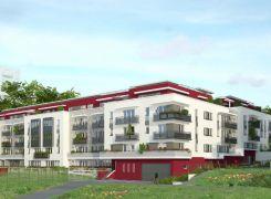 residence-les-jardins-de-van-gogh-sucy-en-brie-3