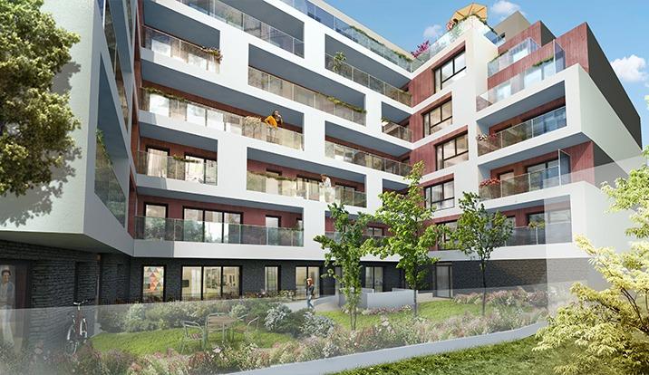 residence-les-terrasses-d-ophelie-noisy-le-sec-1