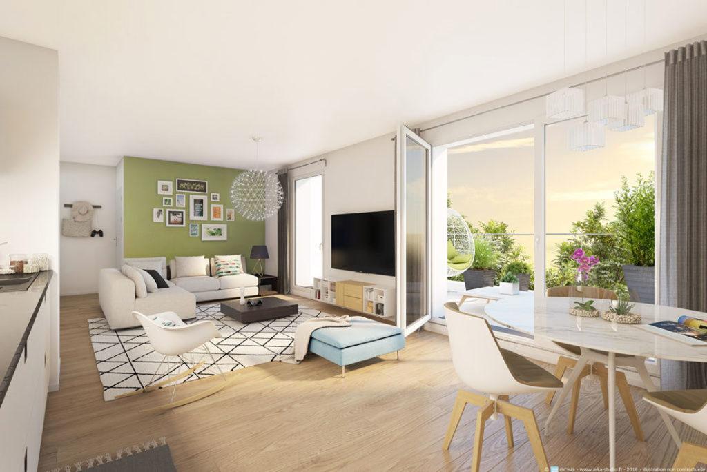 residence-les-terrasses-de-breuillet-breuillet-1