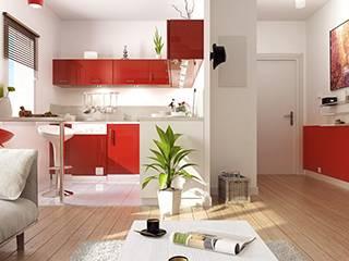 residence-les-terrasses-de-breuillet-breuillet-2
