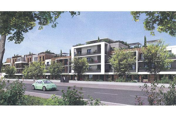 residence-les-terrasses-de-chelles-1