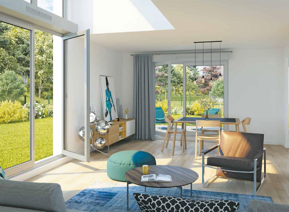 residence-les-villas-des-couteaux-chennevieres-sur-marne-4