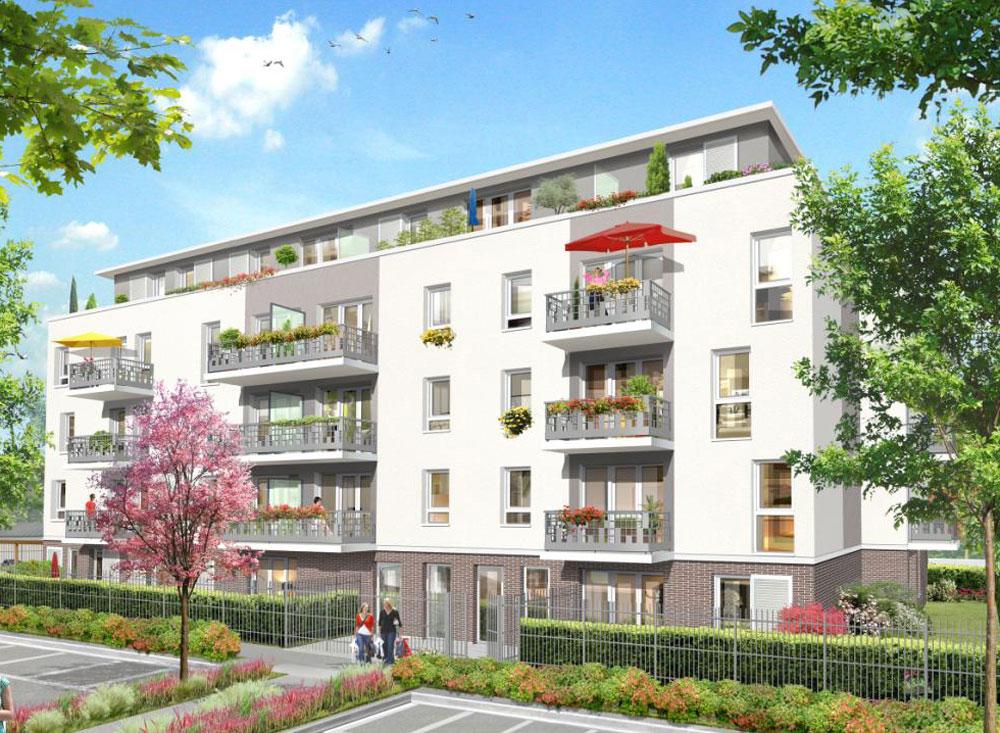 residence-neovia-arpajon-1