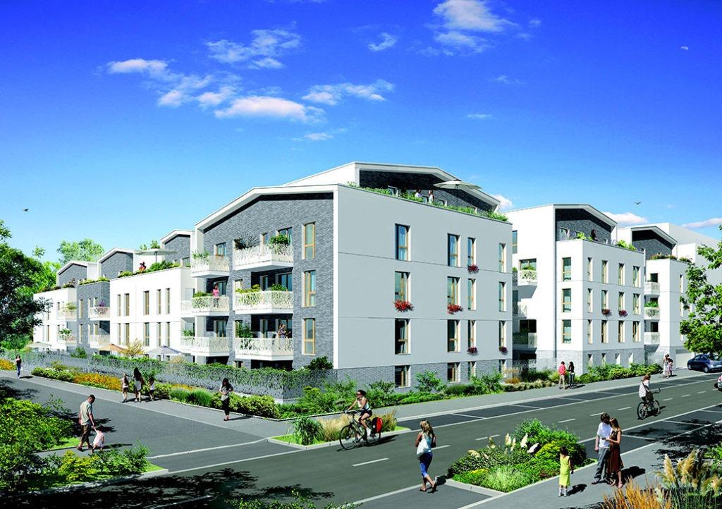 residence-orig'in-villepinte-2
