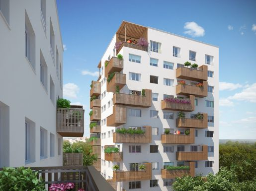residence-panorama-champs-sur-marne-1