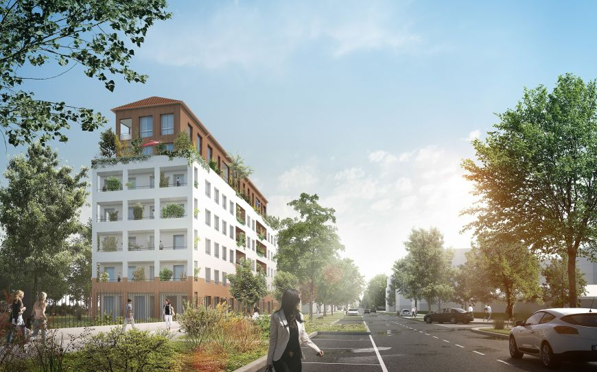 residence-parc-horizon-neuilly-sur-marne-1