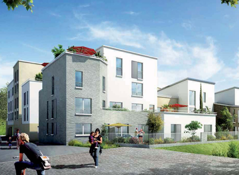 residence-parc-ilonia-stains-1