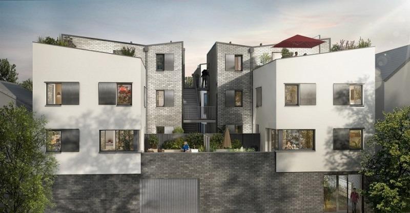 residence-pavillon-hugo-montreuil-1