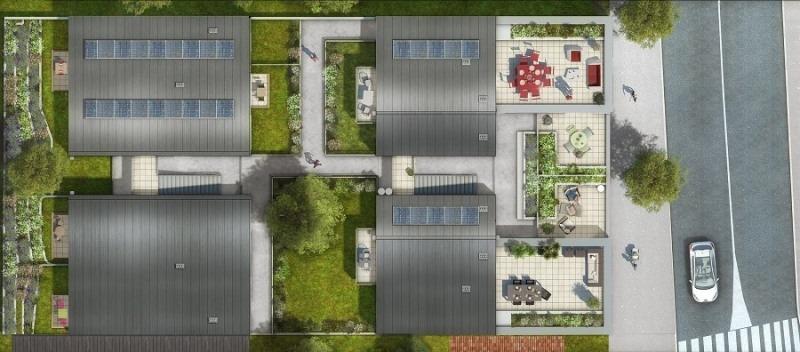 residence-pavillon-hugo-montreuil-4